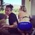 Image 2: Harry Styles Thigh Tattoo Chelsea Handler Instagra