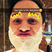 Image 6: Olly Murs Snapchat 7 (not real)