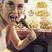 Image 8: Katy Perry Scorpian
