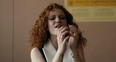 Jess Glynne Music Video