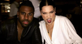 Jessie J And Jason Derulo Instagram
