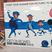 Image 8: East Midlands Trains Promotion