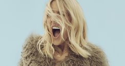 Ellie Goulding Press Shot