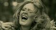 Adele 'Hello' Music Video