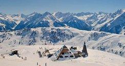 Mayrhofen 4