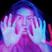 Image 10: Calvin Harris How Deep Is Your Love Video