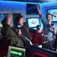 The Vamps Max Instaoke