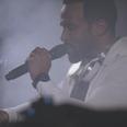 'When The Bassline Drops' Music Video