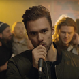 Lawson Andy Brown 'Money' Video