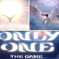 Kanye West Only One: The Game