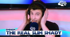Shawn Mendes Instaoke