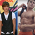 Image 2: Zac Efron Body Transformation