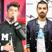 Image 8: ZAYN Vs. Joe Jonas: Fashion Face-Off