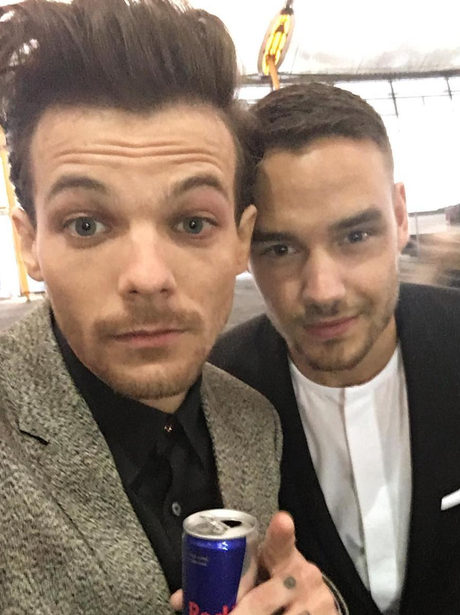 louis selfie wwwpixsharkcom images galleries with a