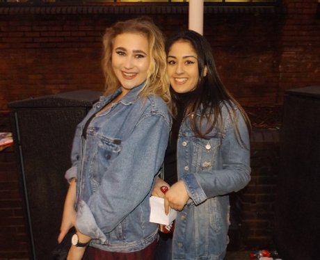 Ellie Goulding @ The Motorpoint Arena Cardiff