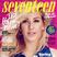 Image 9: Ellie Goulding Seventeen Cover