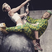Image 3: Lorenz Valentino Instagram Edit