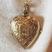 Image 1: Taylor Swift Calvin Harris Locket