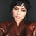 Image 4: Kylie Jenner with short hair
