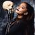 Image 9: Ariana Grande Instagram 2