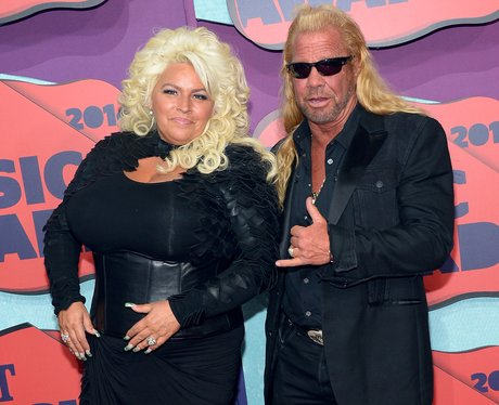 beth chapman the 2016 celebrity big brother line up has