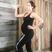 Image 4: Brie Bella Pregnancy Photos
