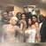 Image 2: Kylie Jenner posts iconic group selfie from Met Ga