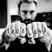 Image 4: Adam Levine shows off his new tattoo