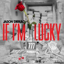If I'm Lucky artwork